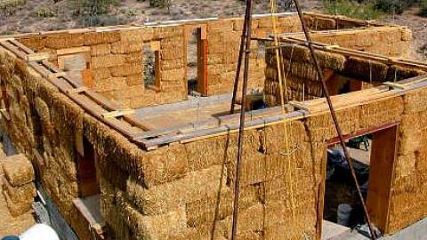 AHORRA CON CONSTRUCCIÓN ALTERNATIVA