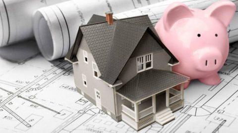 TIPS PARA EL AHORRO EN LA CONSTRUCCIÓN